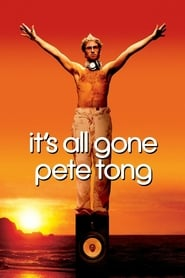 It's All Gone Pete Tong