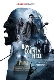 Boys from County Hell